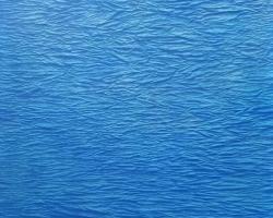 Anggar Pasetyo, Lautan Maha Luas #1, 2019, AOC, 300 x 200 cm