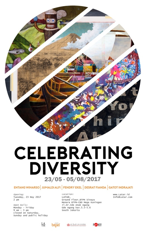 FA_POSTER_CELEBRATING DIVERSITY_LowRes -website