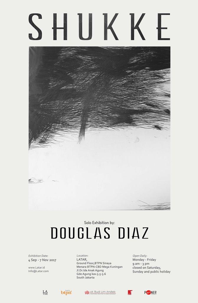 POSTER_DOUGLAS DIAZ (no opening)_Webmail
